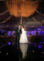 orange brook, couple, love, wedding, venue, photography, catering, event planner, Rieken Weddings 9548227273