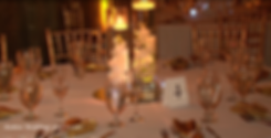 flowers and decor, centerpieces wedding, venue, photography, catering, event planner, Rieken Weddings 9548227273