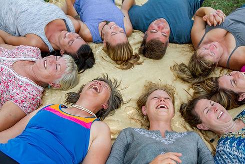 yoga_inbody_bliss_106.jpg