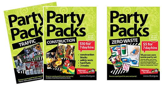 party packs group.jpg