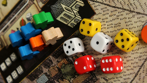 Why Board Games Matter