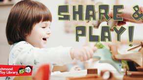 Share & Play online