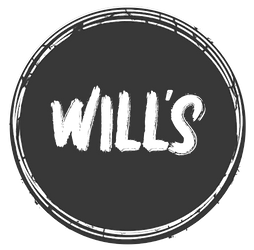WillsFINALTEST2%20(1)_edited.png
