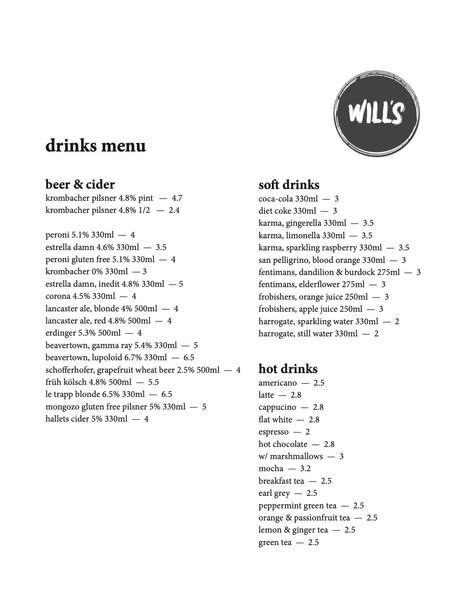 Will's Drinks.jpg