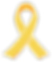 childhood-cancer-awareness-ribbon-1.png