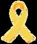 childhood-cancer-awareness-ribbon-1.png