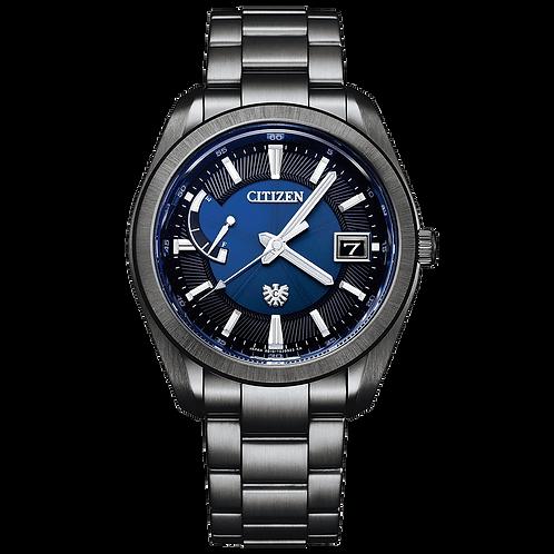 The Citizen AQ1054-59L