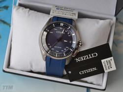 BZ4000-07L_01