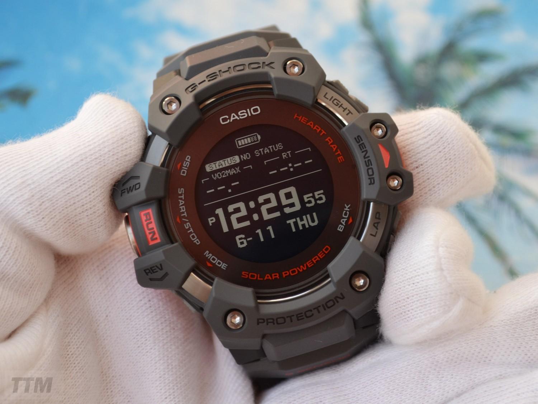 GBD-H1000-8_15