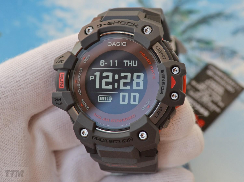GBD-H1000-8_04