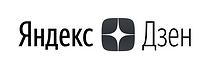 zen-logo[1].png