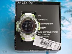 GBD-H1000-7A9_01