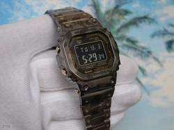 gmw-b5000tcm-1_02