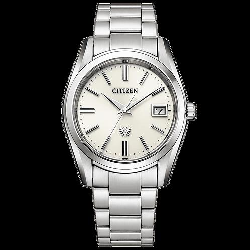 The Citizen AQ4080-52A