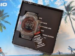 GBD-H1000-8_03