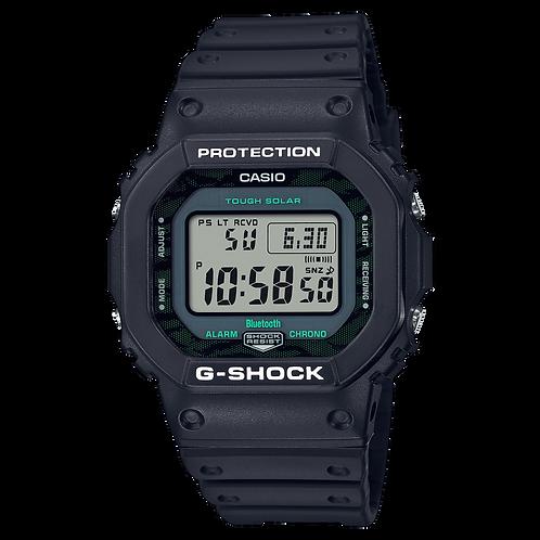 CASIO G-SHOCK GW-B5600MG-1JF