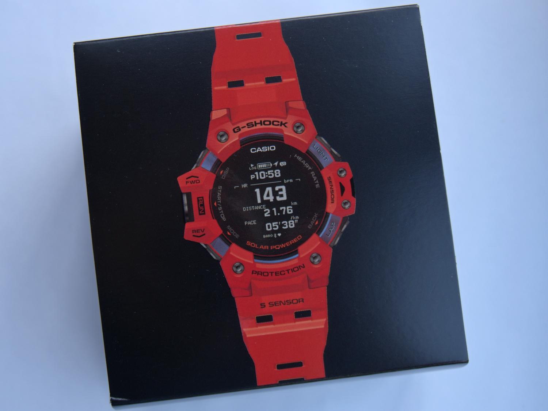 GBD-H1000-4_01