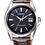 Thumbnail: The Citizen AQ4020-03E