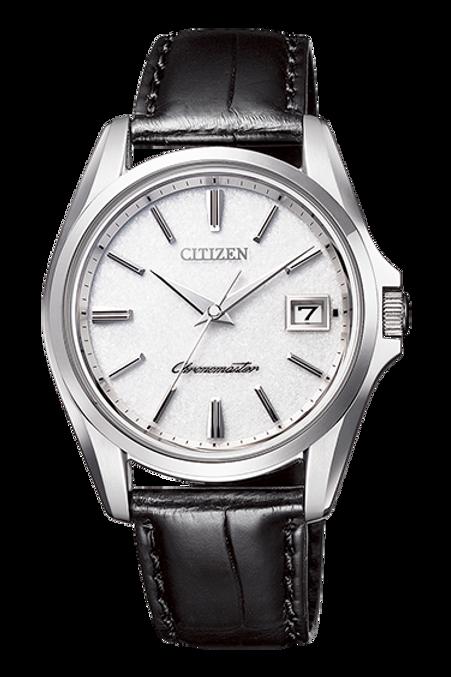 The Citizen AQ4020-03A