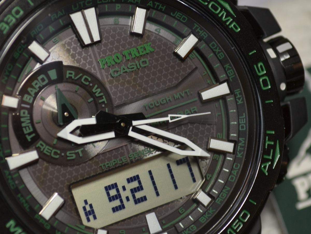 PRW-S6000Y-1AJF_08.jpg