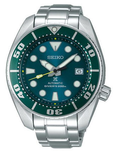 Seiko SZSC004