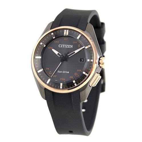 Citizen BZ4006-01E