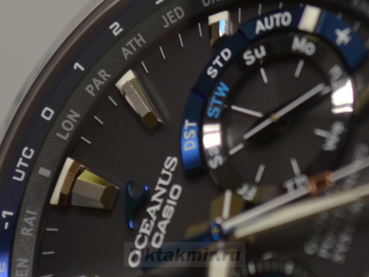 OCW-G1000-1AJF