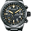 Thumbnail: Citizen Promaster CC3067-88E