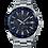 Thumbnail: Casio Oceanus OCW-T3000A-1AJF