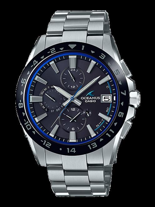 Casio Oceanus OCW-T3000A-1AJF