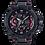 Thumbnail: CASIO G-SHOCK MTG-B1000XBD-1AJF