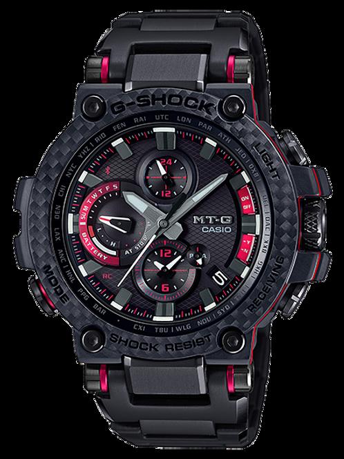 CASIO G-SHOCK MTG-B1000XBD-1AJF