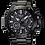 Thumbnail: Casio MRG-G1000B-1A