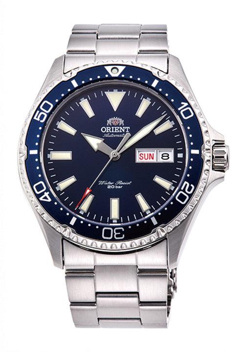 Orient RN-AA0002L