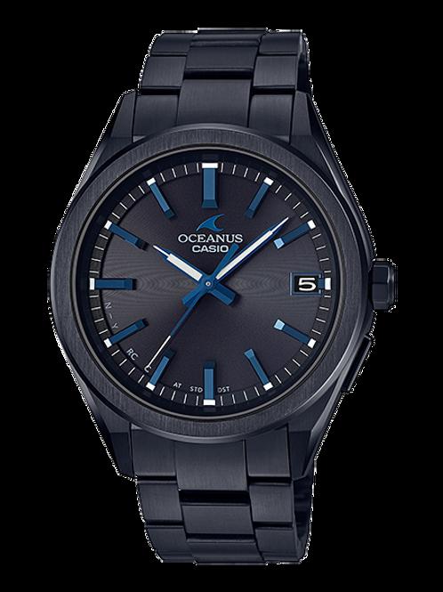 Casio OCW-T200SB-1AJF