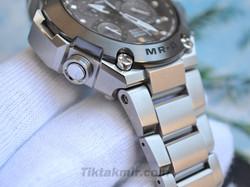 MRG-G1000D-1A