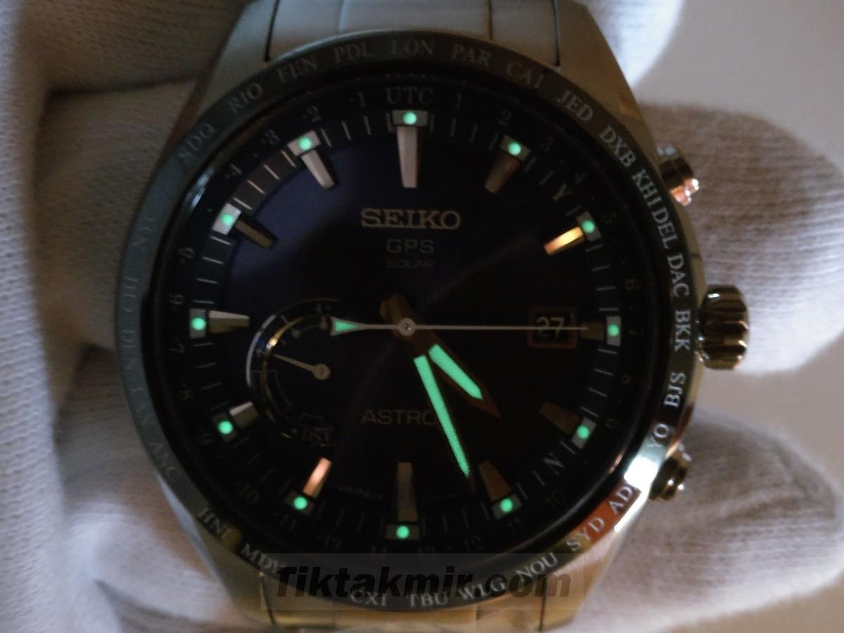 SBXB109