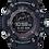 Thumbnail: CASIO G-SHOCK GPR-B1000-1JR