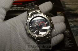 MTG-S1000D-1A4JF
