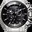 Thumbnail: Citizen Bluetooth BZ1041-57E