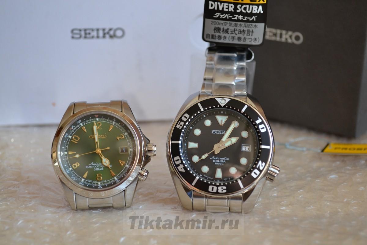 Sarb017, SBDC001
