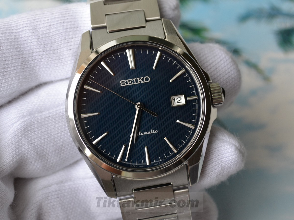 SARX045
