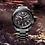 Thumbnail: Citizen Promaster CC3064-86E