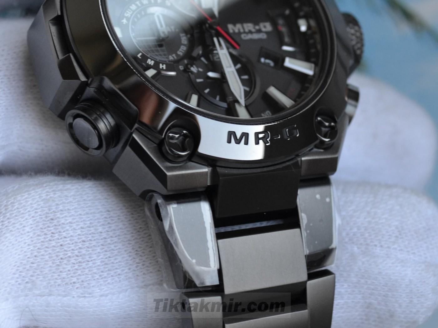 MRG-G2000CB-1A