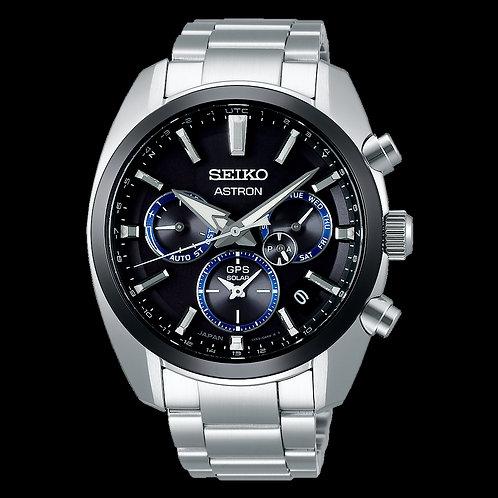 Seiko Astron SBXC053