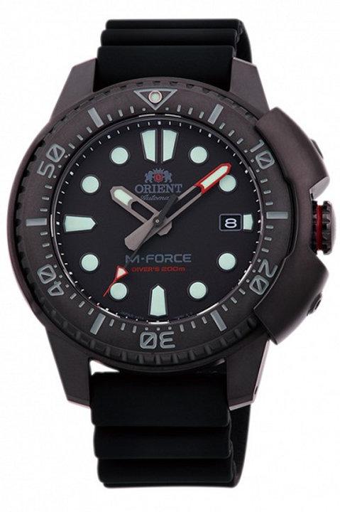 Orient M-Force RN-AC0L03B