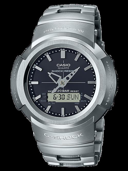 CASIO G-SHOCK AWM-500D-1AJF