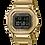 Thumbnail: CASIO G-SHOCK GMW-B5000GD-9JF