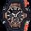 Thumbnail: Casio G-Shock GR-B100-1A4JF