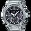 Thumbnail: CASIO G-STEEL GST-B200D-1AJF
